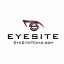 Eye Site logo
