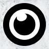 Eyeson Team logo