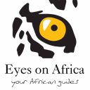 Eyes on Africa Safaris Limited logo