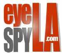 Eye Spy La logo icon