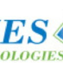 Eyes Technologies, S.L logo