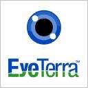 EyeTerra, LLC logo