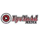 Eye To Ad Media logo