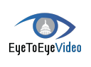 Eye To Eye Video, LLC logo