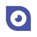 EyeUniversal LLC logo