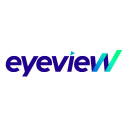 Eyeview - Send cold emails to Eyeview