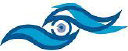 Eyeview Systems B.V. logo