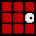 Eyevis ME logo