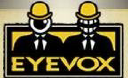 Eyevox Entertainment, LLC logo