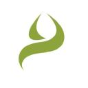 Eylorin Technologies logo