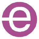 Eynes SRL logo