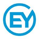 Ey Studios logo icon