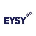 Eysy Digital on Elioplus
