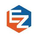 EZ Erectors Incorporated-logo