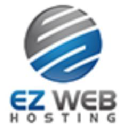 Ez Web Hosting Inc logo