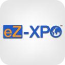 E Z Xpo logo icon