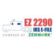 EZ2290 Logo