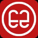 Ez Contacts logo icon