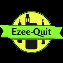 Read Ezee-Quit Reviews