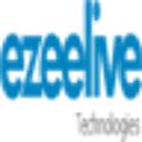 Ezeelive Technologies logo