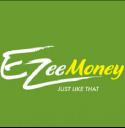 EzeeMoney Ltd logo