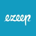 ezeep GmbH logo