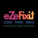 eZeFixIt.com logo