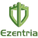 Ezentria Inc logo