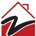 Ez Estate logo icon