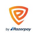 Ezetap logo icon