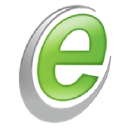 Ezic, Inc. logo