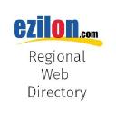 Ezilon logo icon