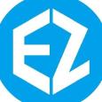 E-Z Ink Logo