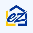 Ez Landlord Forms logo icon