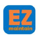 EZmaintain