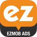 E Zmob logo icon