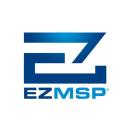 EZ MSP on Elioplus