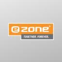 Ezone Online logo icon