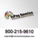 EzPay America on Elioplus