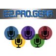 EZprogear Logo