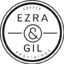 Read Ezra & Gil, Greater Manchester Reviews