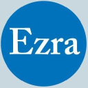 Ezra Home Care, LLC logo