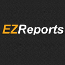 eSignatures for EZReports by GetAccept