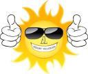 EZ Resort Vacations Inc logo