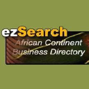 Ez Search logo icon