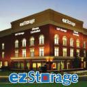 Ez Storage logo icon