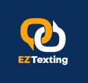 Ez Texting logo icon