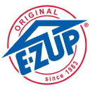 EZUP Instant Shelters Company Logo