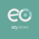 EzyOrder.com Limited logo