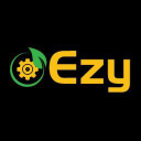 Ezy Technology Innovations Ltd logo